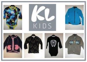 kl-kids