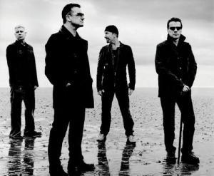 U2+_No+Line+On+The+Horizon_01